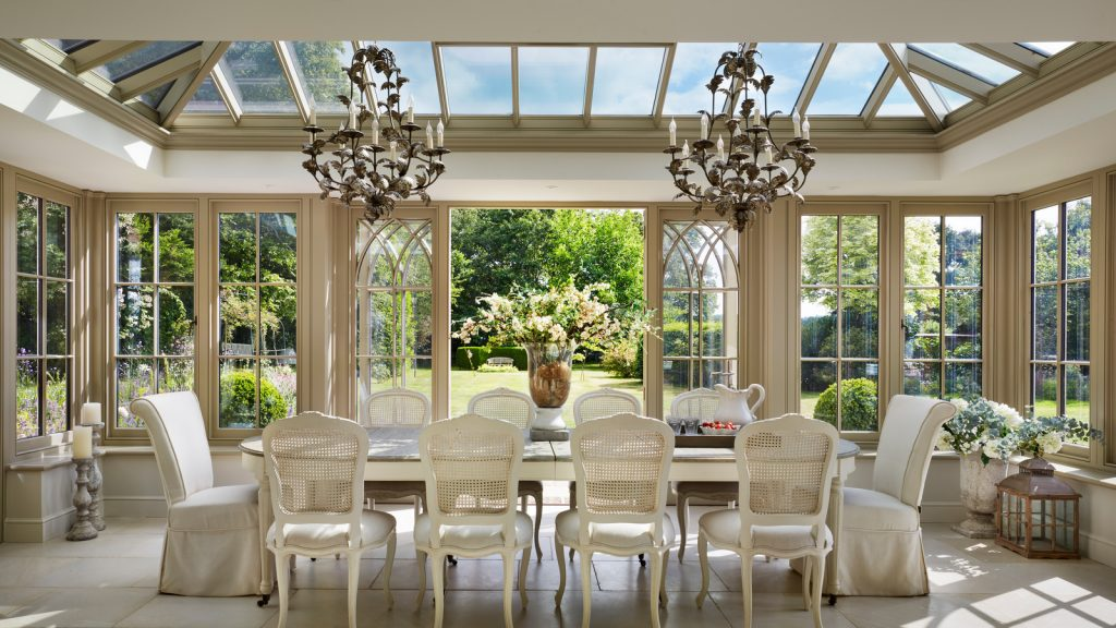interior-of-large-orangery