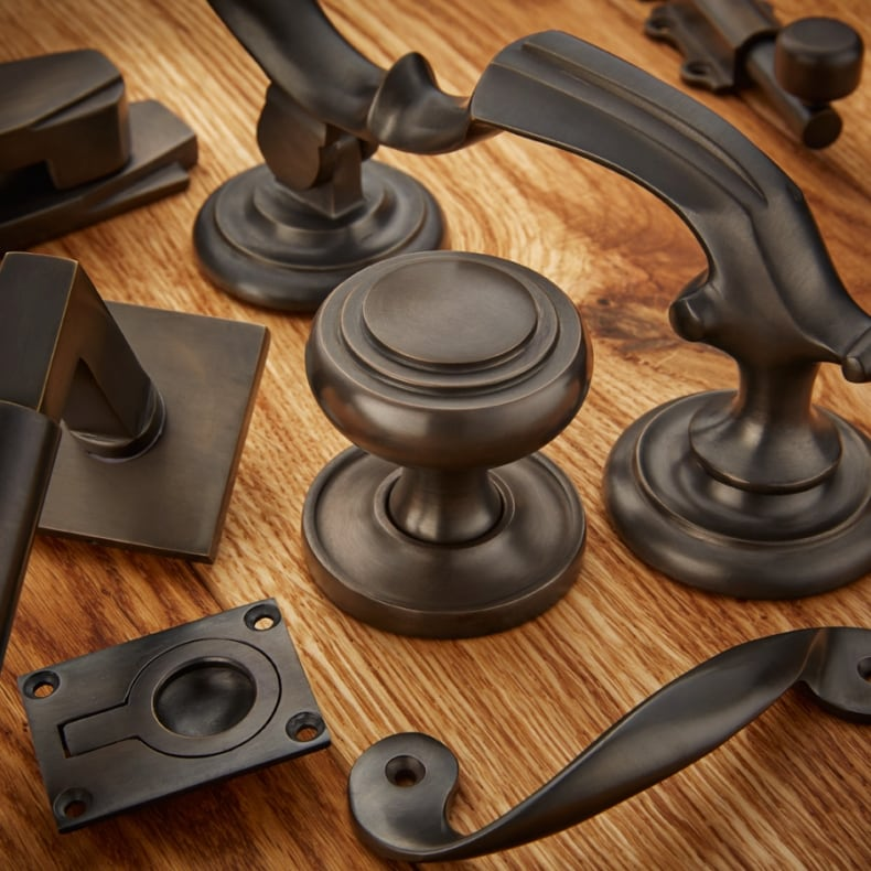 mitation-bronze-unlacquered-ibul