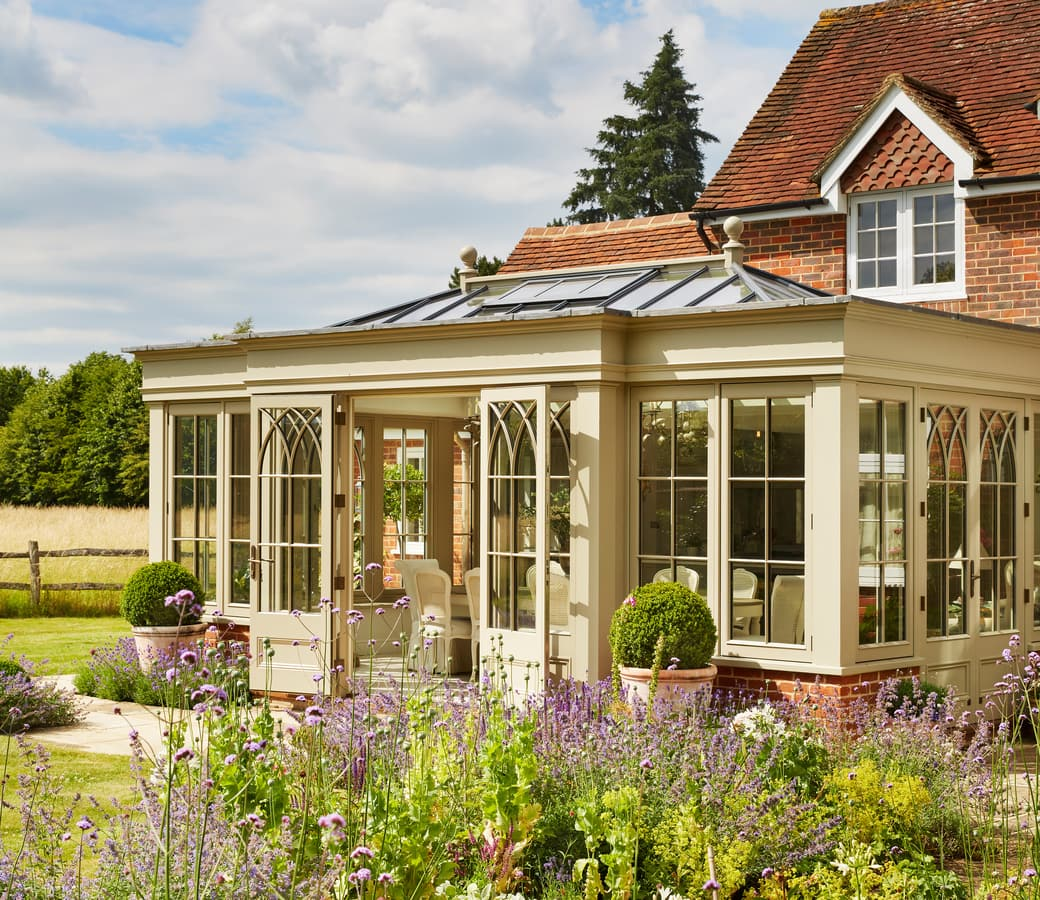 open-plan-orangery