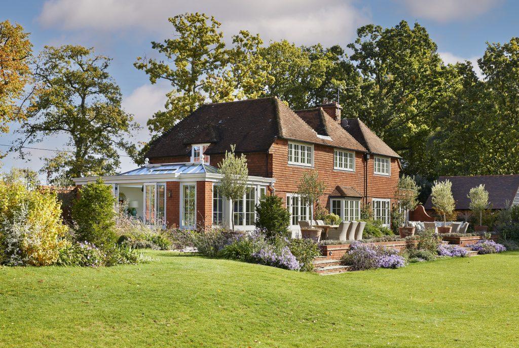 westbury -windows-orangery-garden-1