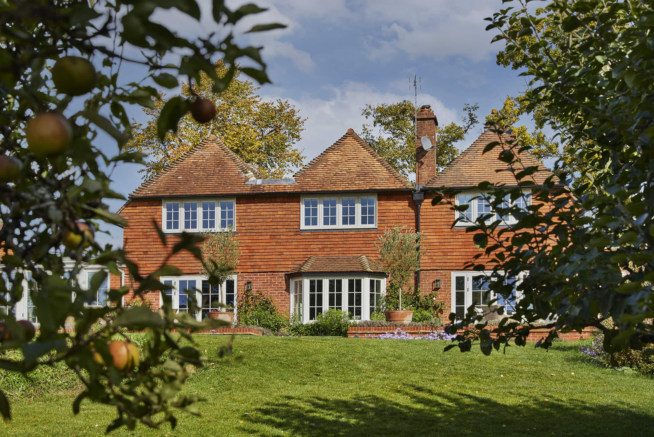 Westbury Windows and Joinery